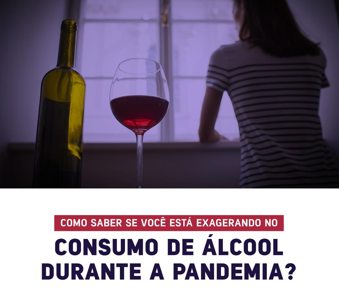1_sulamerica_2020_saude_artigo_alcoolismo
