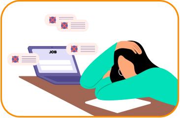 Procrastinação Reuniões, feedbacks e outras atividades são adiadas com frequência pelo medo da avaliação que irá receber, pois em sua cabeça o fracasso já é certo.
