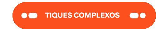 tiques complexos sindrome de tourette