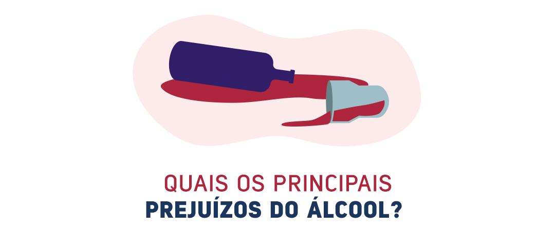 2_sulamerica_2020_saude_artigo_alcoolismo