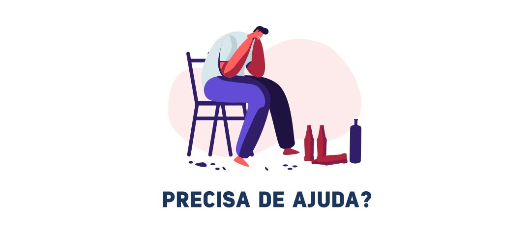 4_sulamerica_2020_saude_artigo_alcoolismo