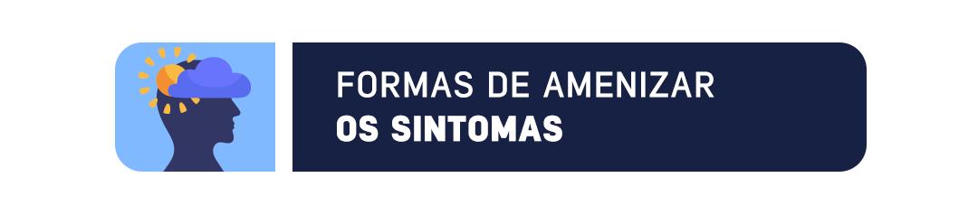 4_sulamerica_2020_saude_artigo_depressao