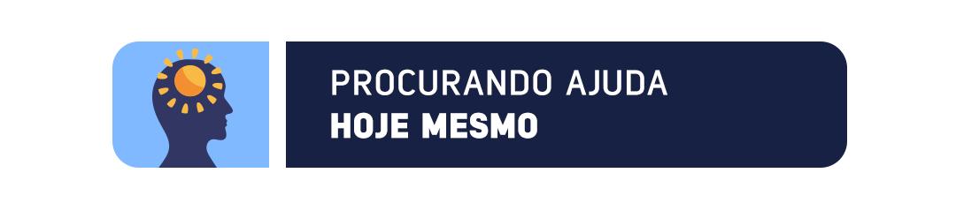 6_sulamerica_2020_saude_artigo_depressao