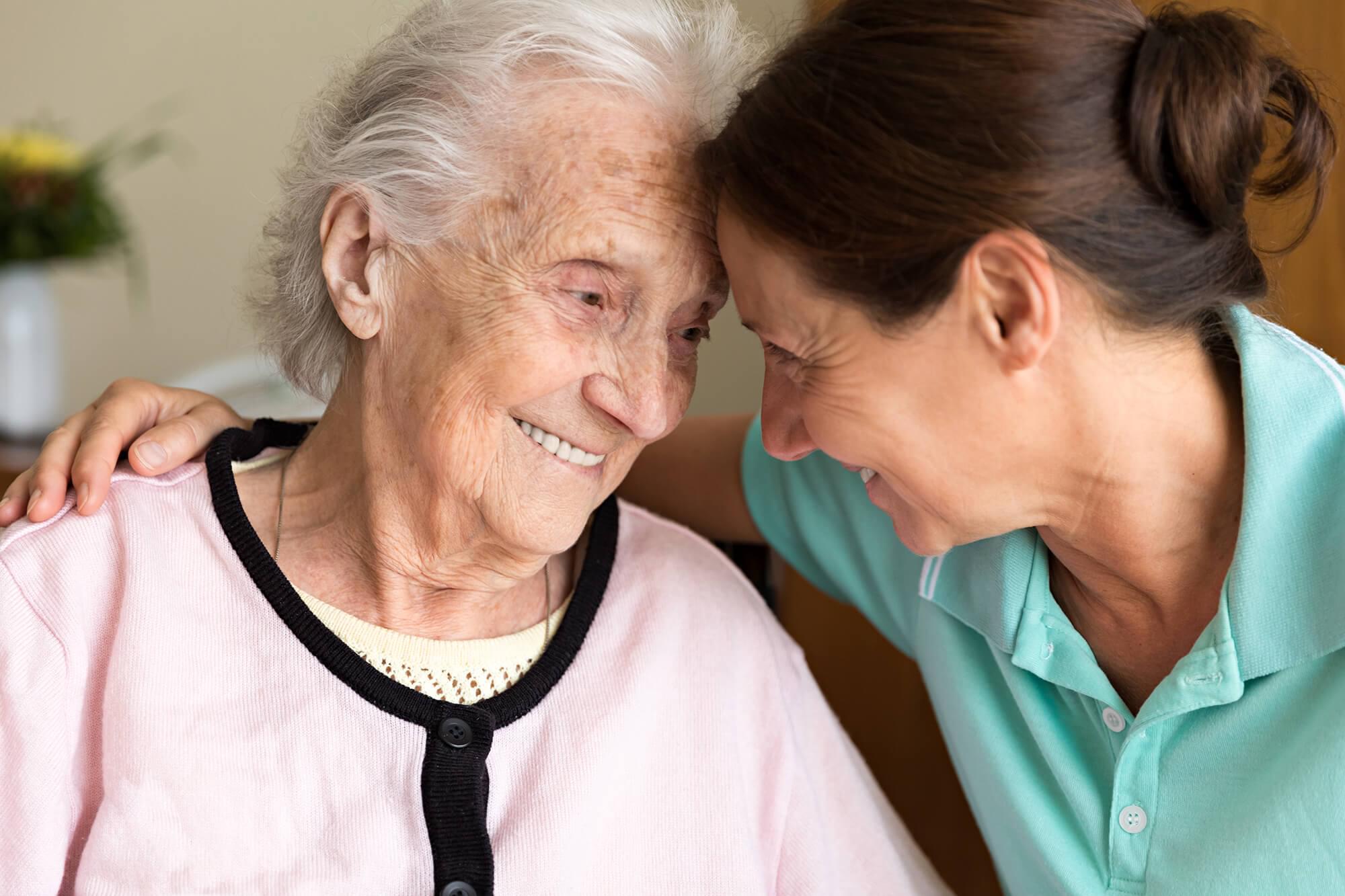 Tratamento inédito para o Alzheimer