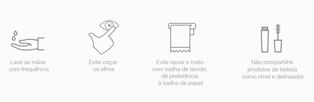 Box-ícones