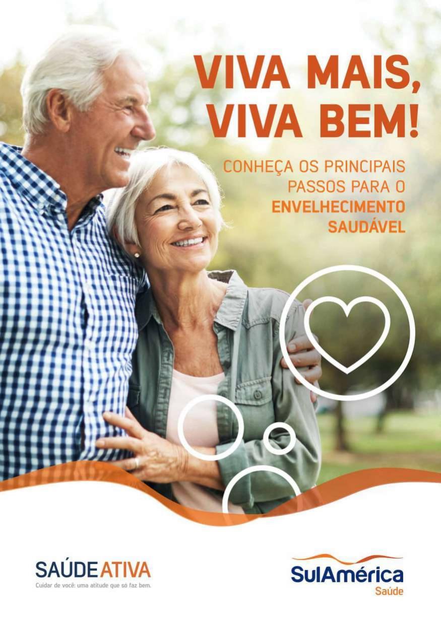 Ebook_SulAmerica_EnvelhecimentoSaudavel (1)_compressed_page-0001