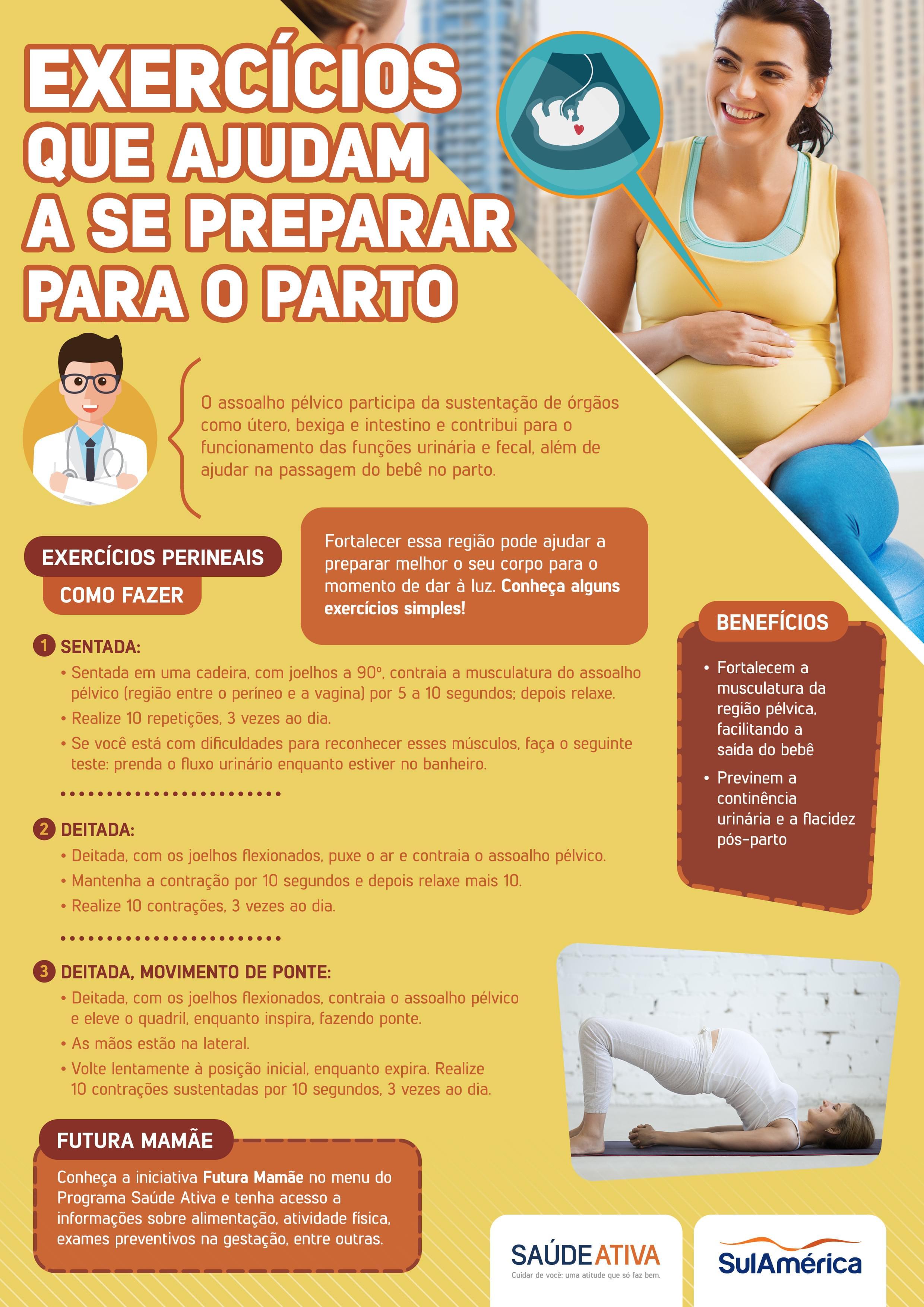 Info_SulAmerica_ExerciciosParto3