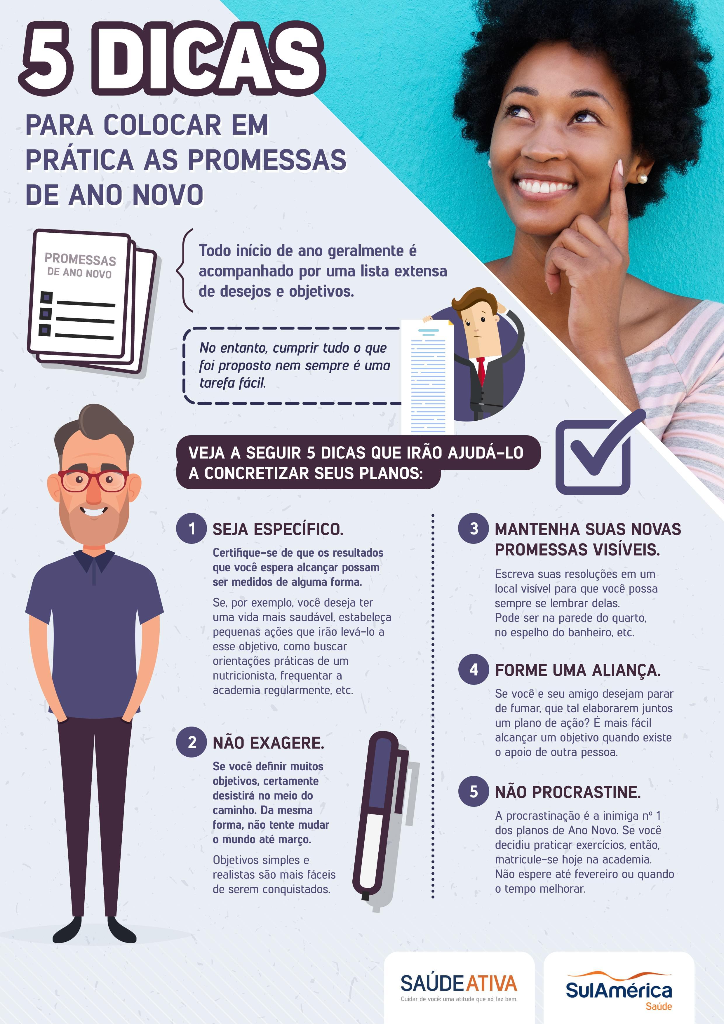Promessas_Info_SulAmerica_PromessasAnoNovo