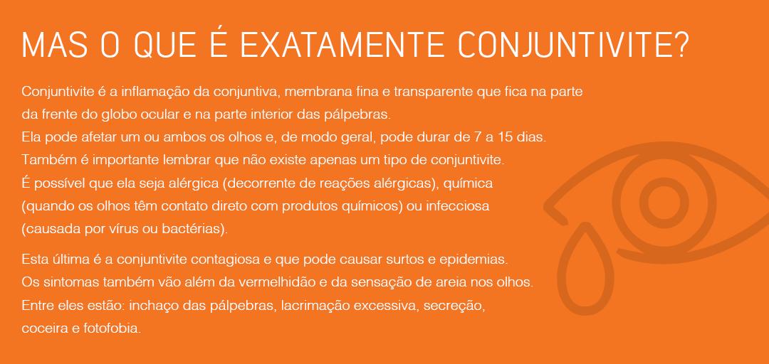 SA_Fuja-da-conjuntivite_box