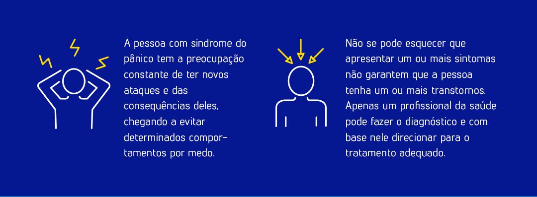 SA_Saúde-Mental-3_08