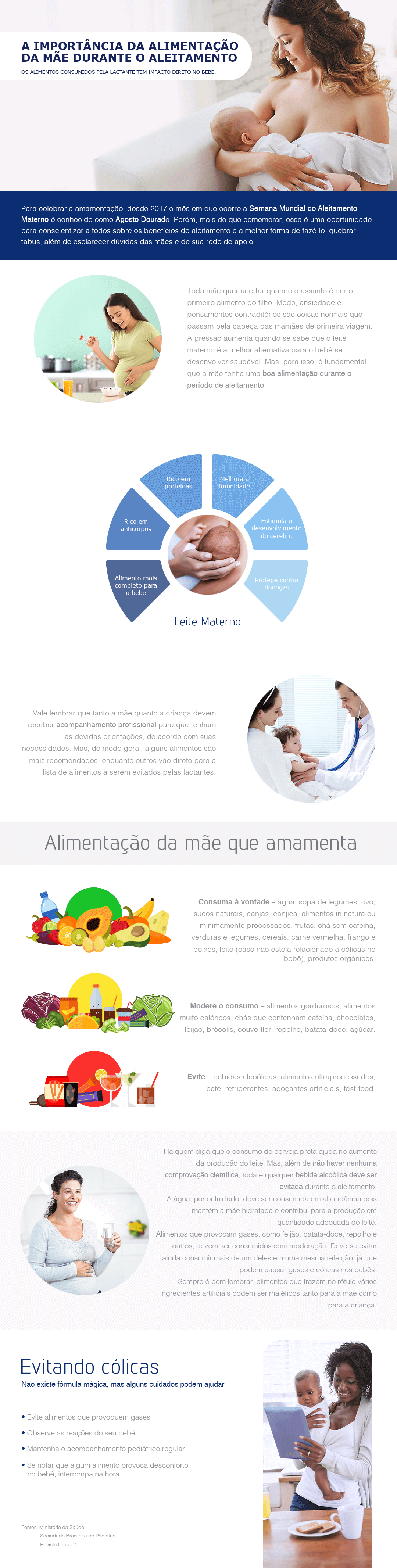 SulAmérica-_-Aleitamento-1
