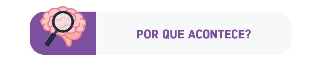 Sulamerica-Alzheimer_02