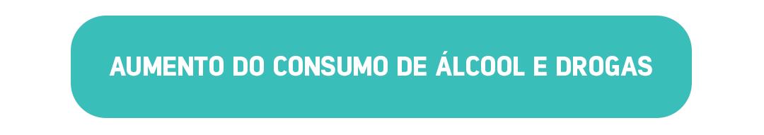 Sulamerica-Drogas_02