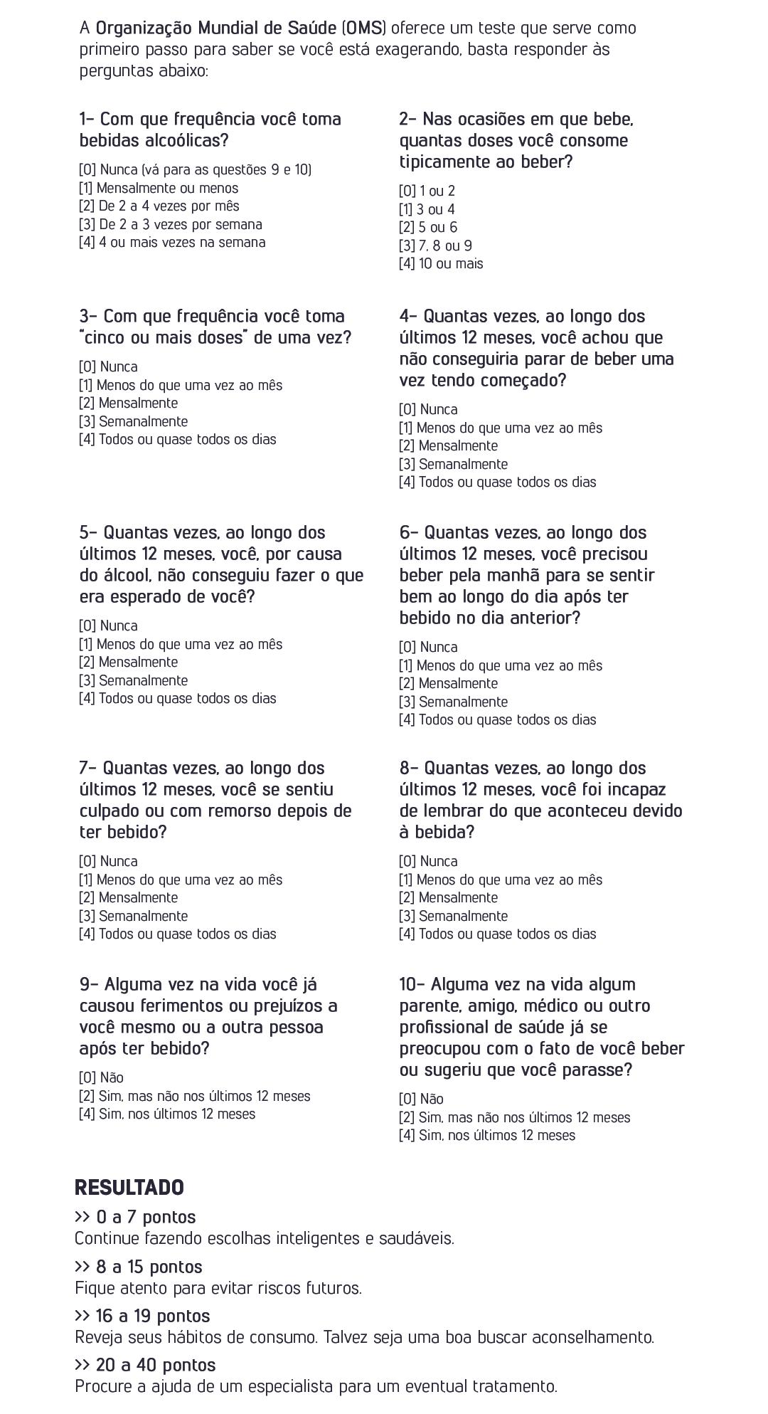Sulamerica-Drogas_Quest