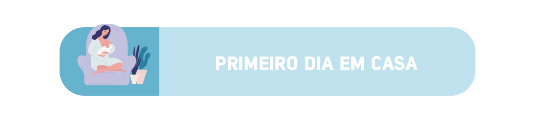 Sulamerica-Recem_Nascido_03png