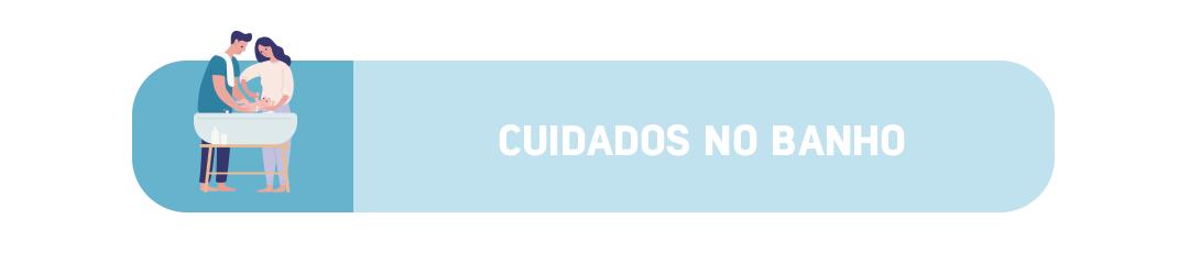 Sulamerica-Recem_Nascido_04