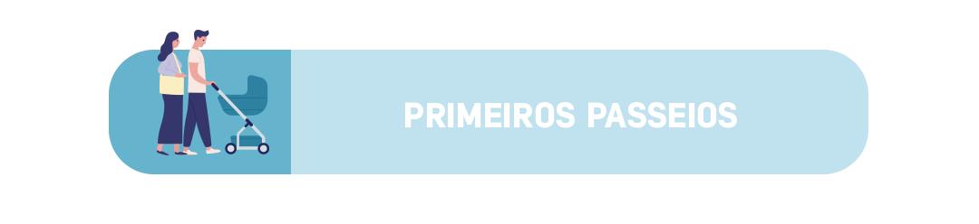 Sulamerica-Recem_Nascido_07