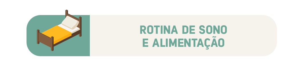 Sulamerica-VoltaAulas_04 (1)