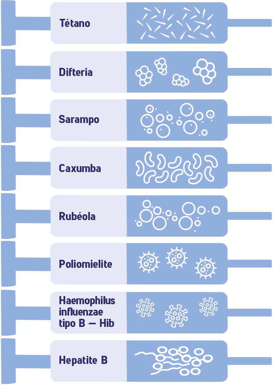 box-01_sulamerica-saude_artigo-vacinas_V02