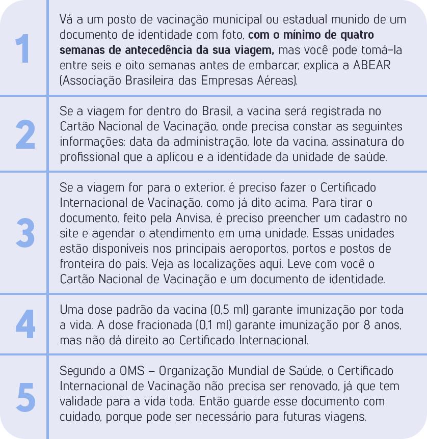 box-03_sulamerica-saude_artigo-vacinas_V02