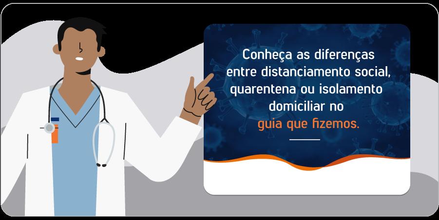 sulamerica_infografico_dia_saude_step3