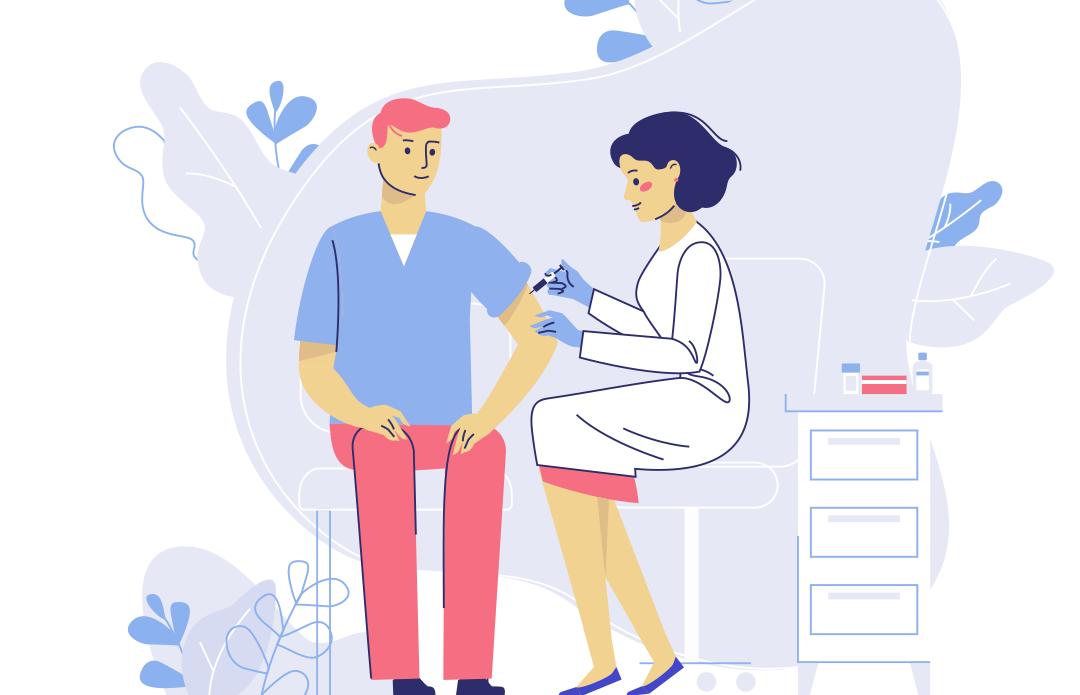 header_sulamerica-saude_artigo-vacinas_V02