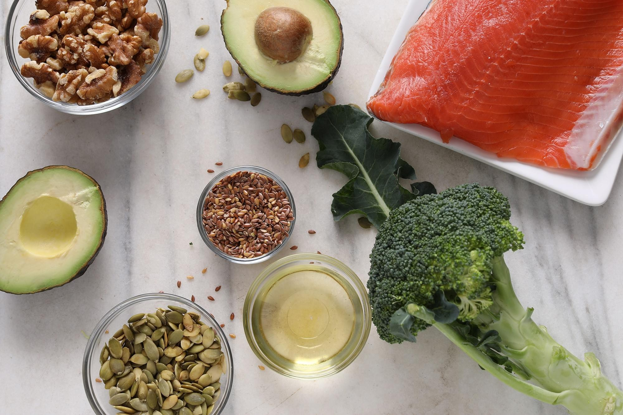 Alimentos que ajudam a controlar a hipertensão