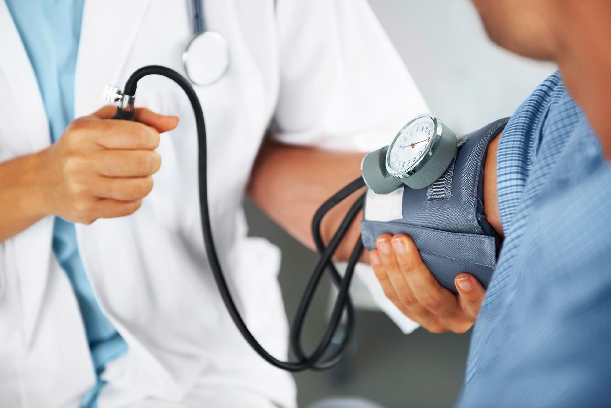 Mitos e verdades sobre a hipertensão