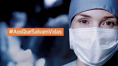Dia Mundial da Saúde em Tempos de Coronavírus