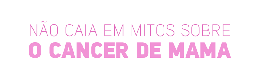 mitos cancer