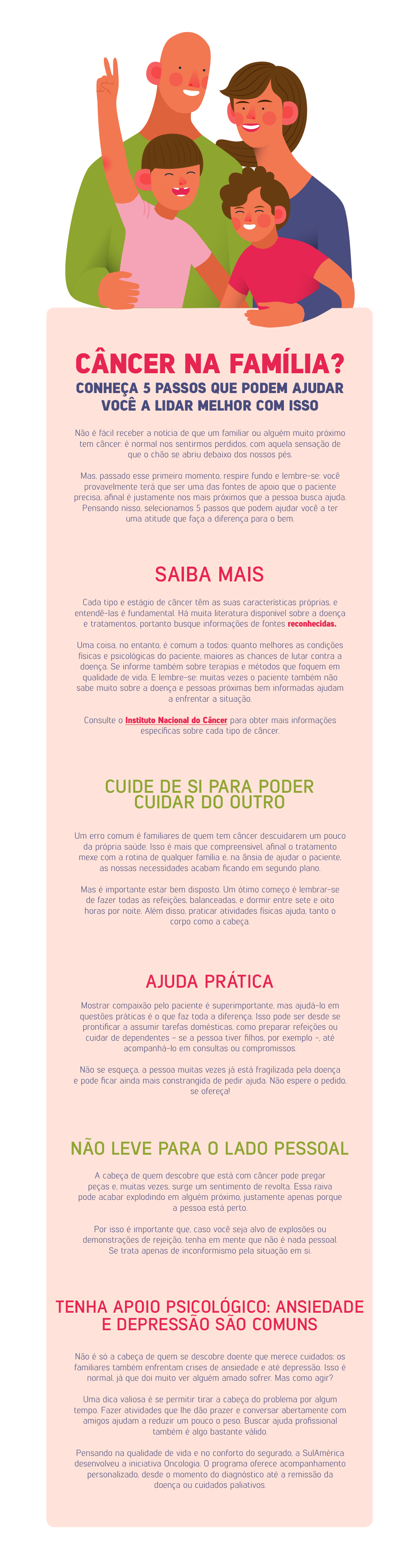 sulamerica-cancer-familia