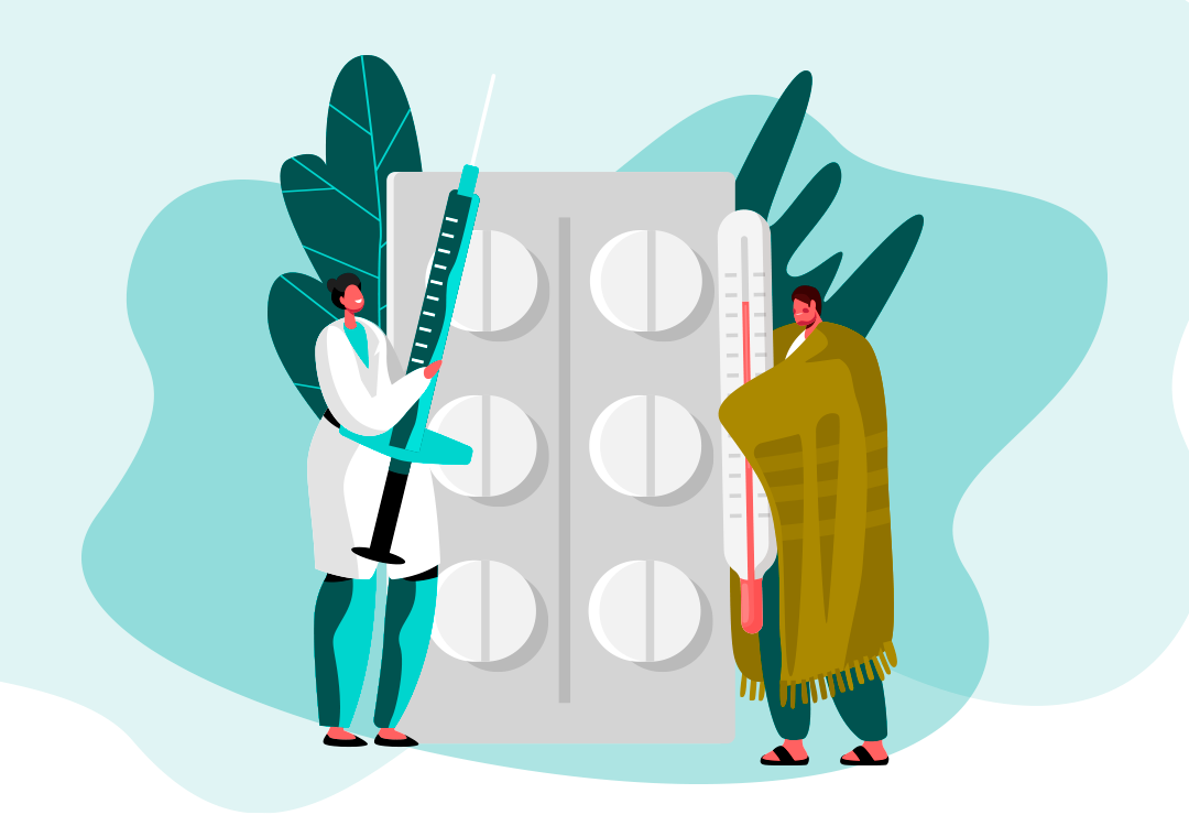 sulamerica-saude_artigo-doencas-febre-hemorragica-2020_01 (1)