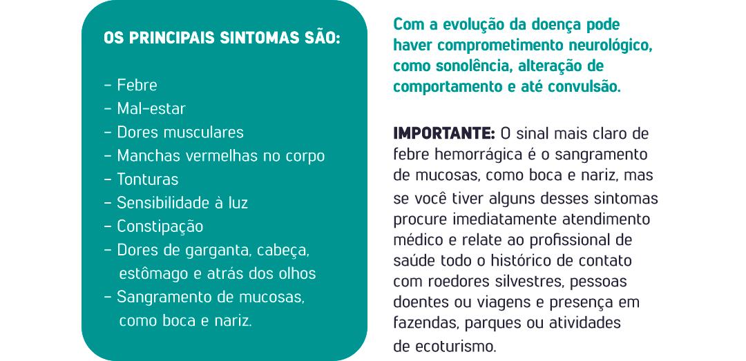 sulamerica-saude_artigo-doencas-febre-hemorragica-2020_03 (1)