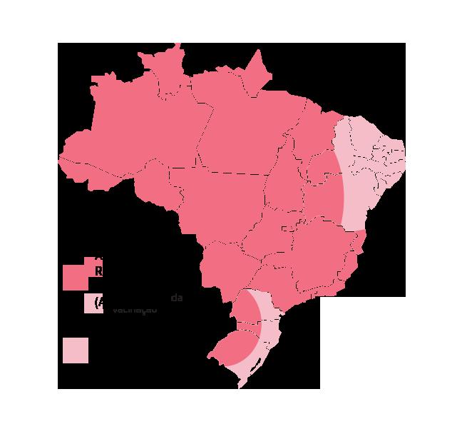 sulamerica-saude_artigo-vacinas_mapa_V03