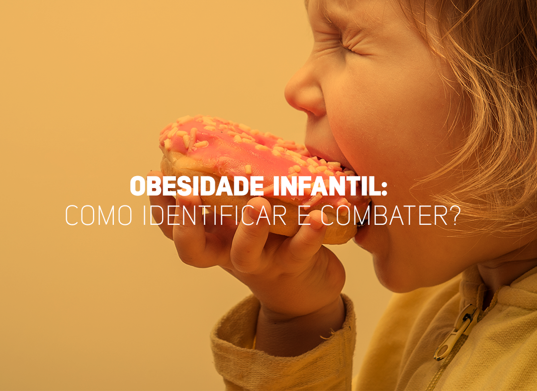 sulamerica_2020_obesidade_infantil_v02_01