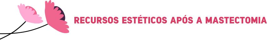 sulamerica_2020_saude_artigo_autoestima-cancer-mama_01