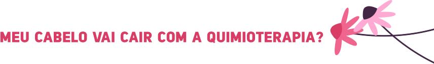 sulamerica_2020_saude_artigo_autoestima-cancer-mama_02