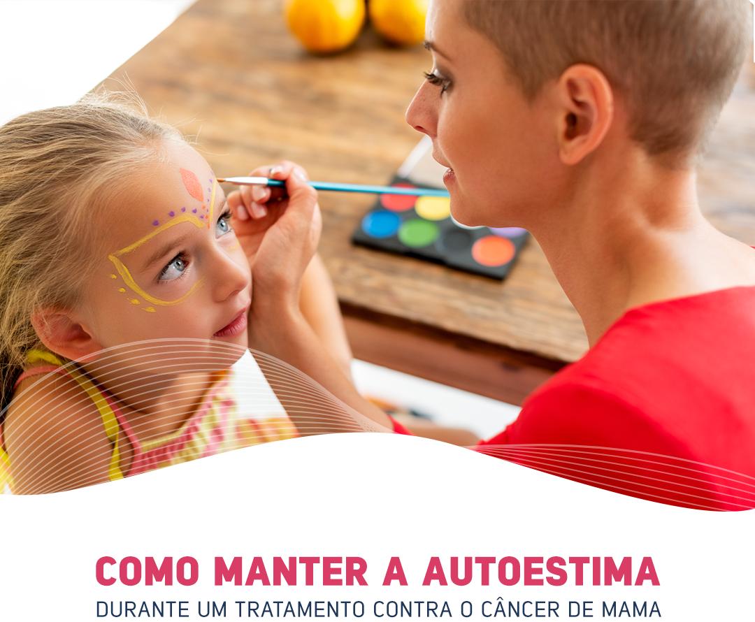 sulamerica_2020_saude_artigo_autoestima-cancer-mama_header_1