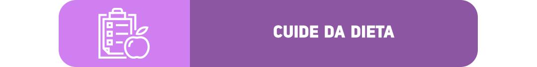 sulamerica_2020_saude_artigo_controle-do-estresse_13