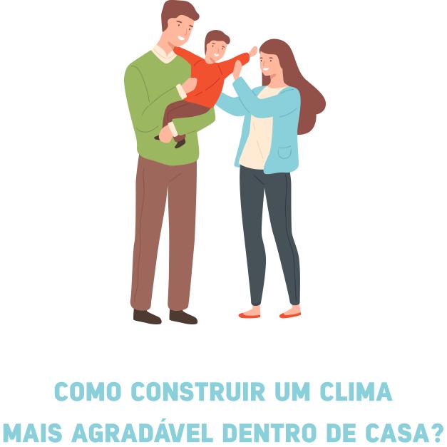 sulamerica_2020_saude_artigo_dicas-isolamento-social-criancas_02