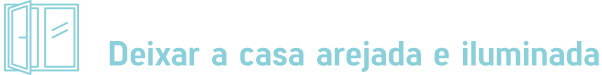 sulamerica_2020_saude_artigo_dicas-isolamento-social-criancas_06