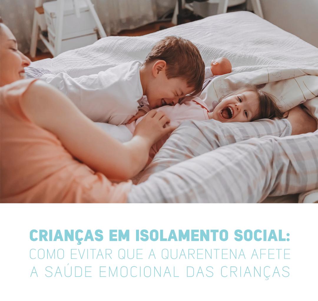 sulamerica_2020_saude_artigo_dicas-isolamento-social-criancas_header