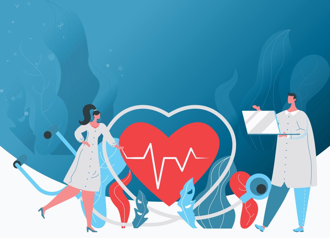 sulamerica_2020_saude_artigo_doencas-cardiovasculares_01