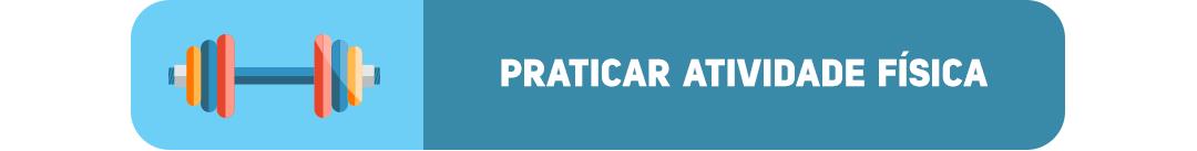 sulamerica_2020_saude_artigo_doencas-cardiovasculares_03