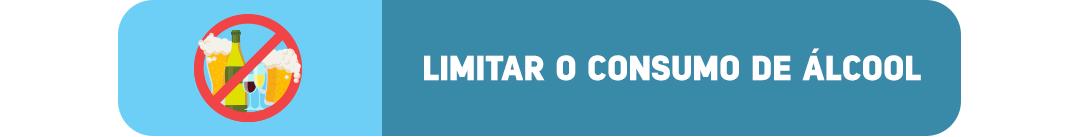 sulamerica_2020_saude_artigo_doencas-cardiovasculares_05 (1)