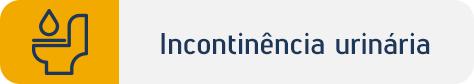 sulamerica_2020_saude_artigo_icontinencia-urinaria_1