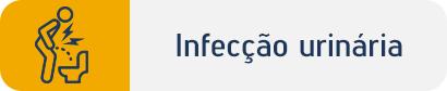 sulamerica_2020_saude_artigo_icontinencia-urinaria_4_1
