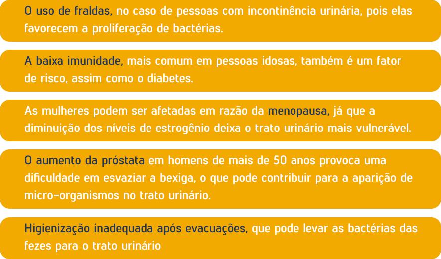 sulamerica_2020_saude_artigo_icontinencia-urinaria_5