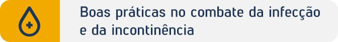 sulamerica_2020_saude_artigo_icontinencia-urinaria_6