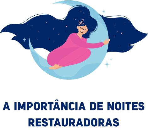 sulamerica_2020_saude_artigo_insonia-pandemia_03